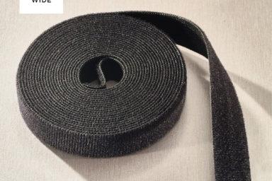 Rip-Tie Velcro Roll